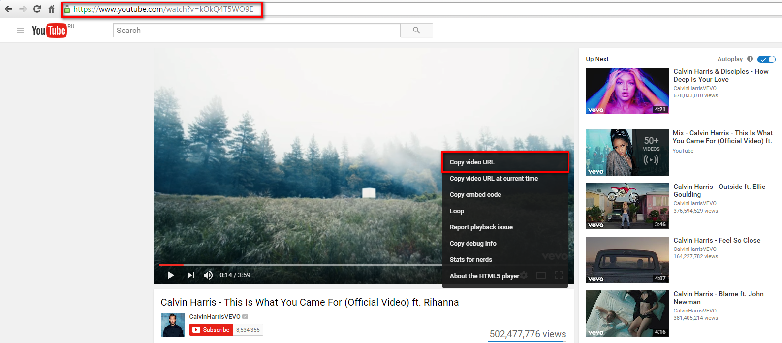 Online Youtube Video Converter And Editor