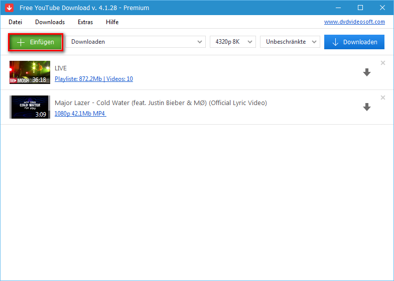 download Julian of