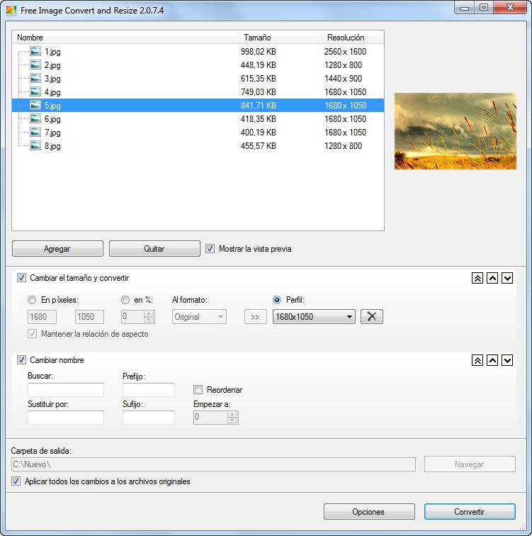 Sagem Sg346i Unlock Codes
