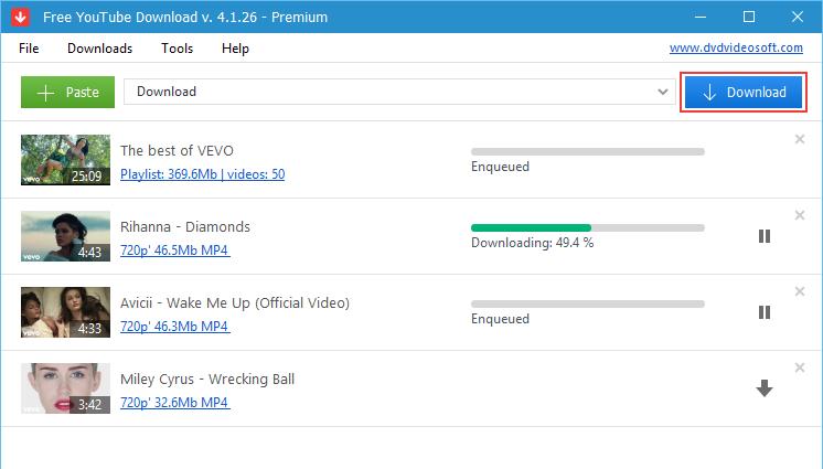 Windows 7 Professional Free Download ISO 32/64 bit - ALL PC World