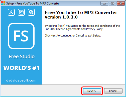 Download Youtube Video To Mp3 On Mac
