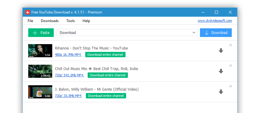 Free Youtube Downloader Mp3 Premium Key
